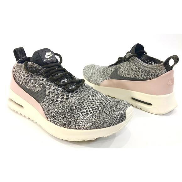 Nike WMNS Air Max Thea Ultra Flyknit 881175 003 | BSTN Store